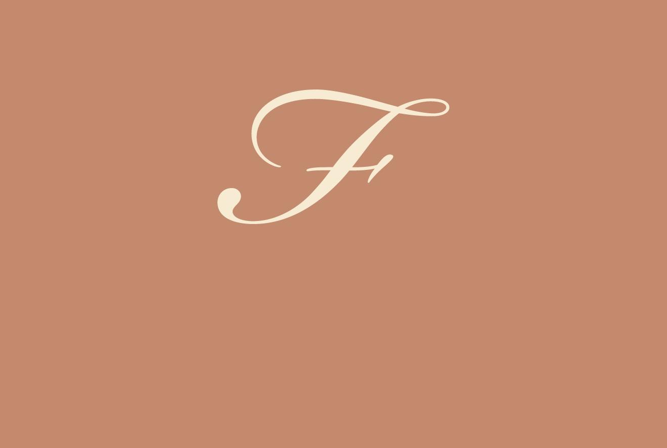 F di Fantasia