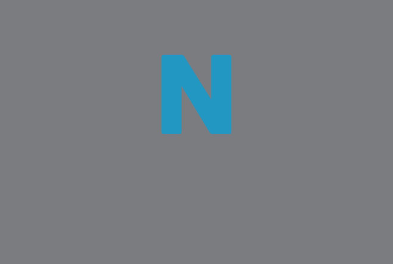 N di Natura/Noise/Nichilismo